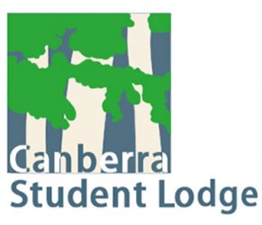 Canberra Student Lodge